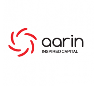 Pai, Aarin Capital invest in edtech startup Oust Labs
