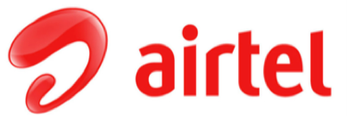 Airtel chooses Oust Labs' Micro Learning Platform for its Employee Learning Tool – Airte