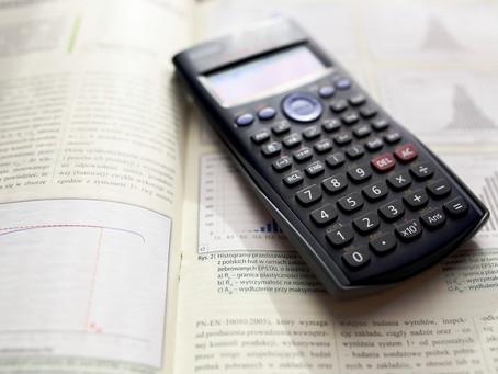 7 Hacks To Make Maths Easy
