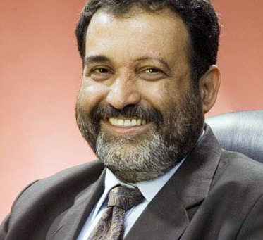 Mohandas Pai backs edtech startup Oust Labs; provides seed funding