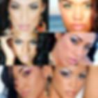 Beautiful Headshots.jpg