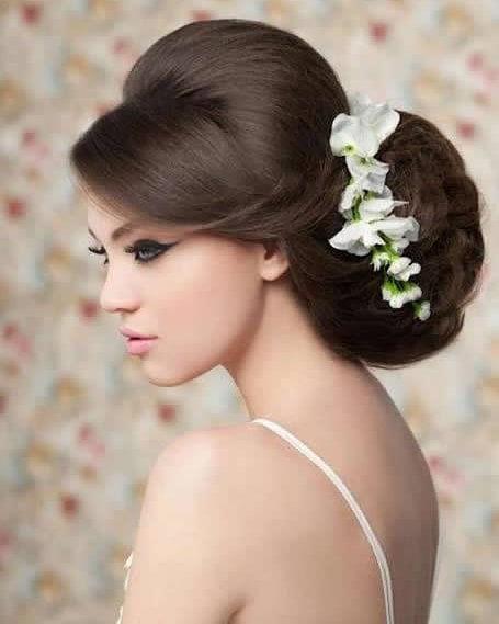 Event Hair & Makeup