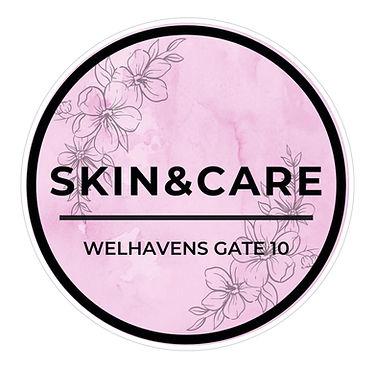 Skin & Care