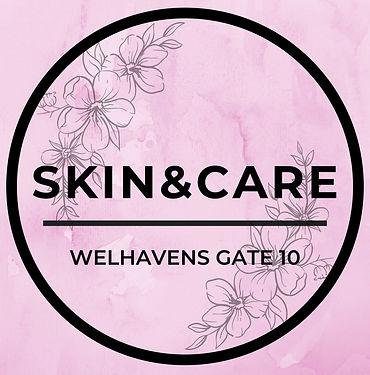 Skin & Care hudpleieklinikk i Oslo