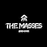 masses.png