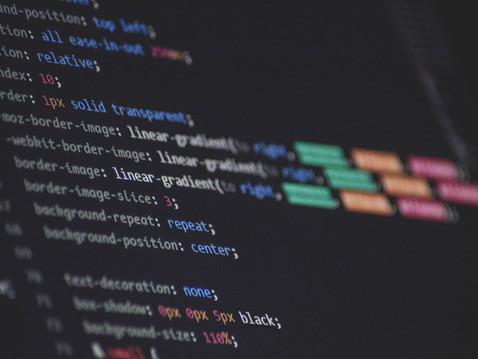 Introduction to Web Development