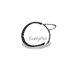 Currypot.png