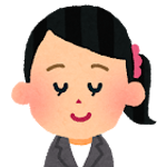 icon_business_woman06.png