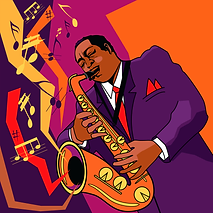 jazz.webp