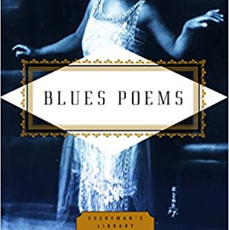 Poetry of the Blues