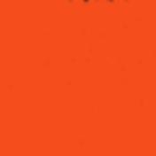 Motif de demi-teintes rouge