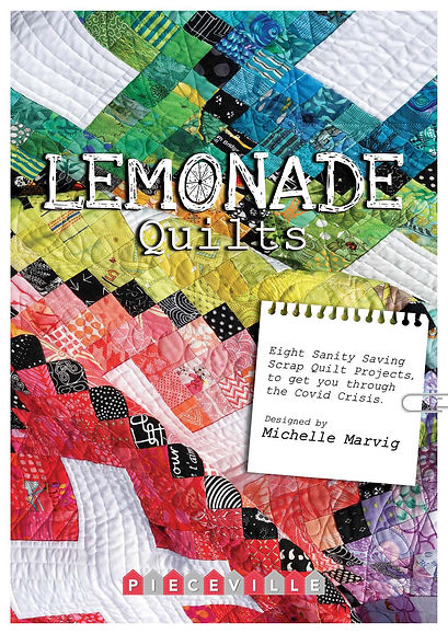 Lemonade Quilts Front Cover Pages.jpg