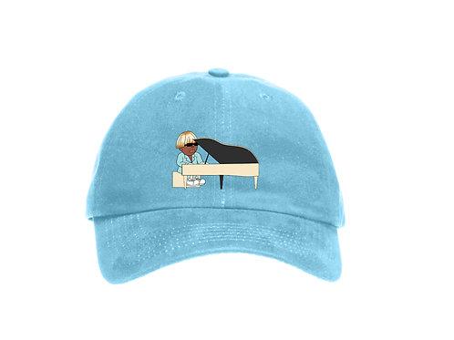 Cartoon Igor Baseball Dad Cap - Premium Quality
