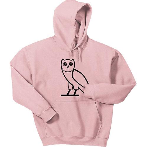 OVO Owl Hoodie - Premium Quality