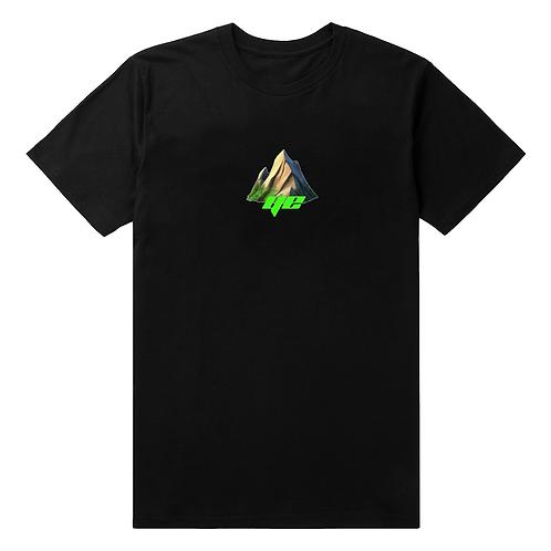 Ye Emoji T-Shirt - Premium Quality