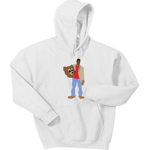 Dropout Ye Hoodie - Premium Quality