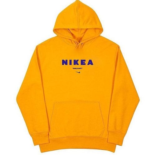 Nikea Custom Hoodie - Premium Quality