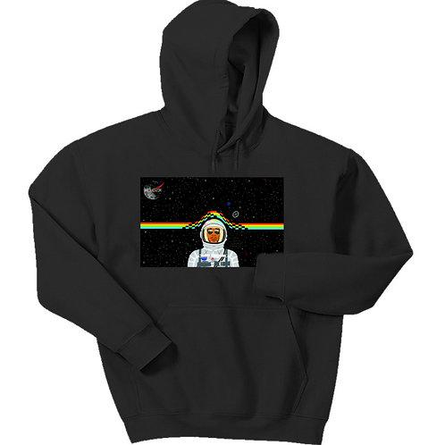 Cudi Entergalactic Hoodie - Premium Quality
