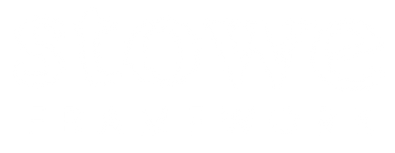 SF_logo_edited.png