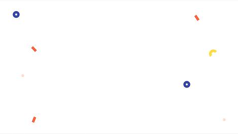 Screen Shot 2021-09-07 at 1.58.50 PM.png