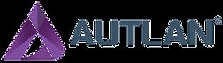 autlan-logo.png