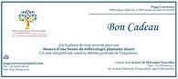 Bon Cadeau site wix.jpg