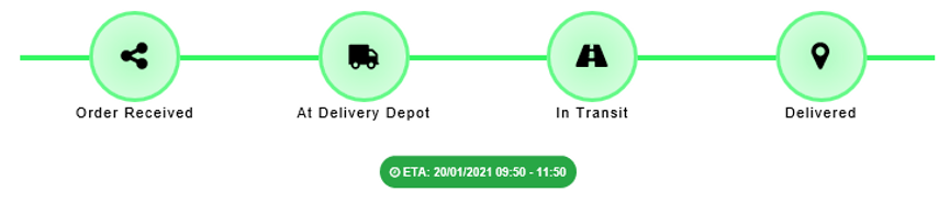 Live tracking.PNG