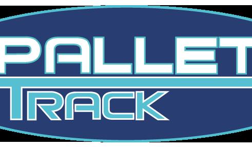 pallet-track-logo.png