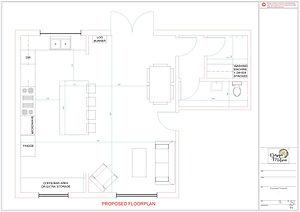 Proposed Floorplan Image.jpg