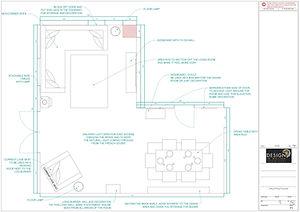 Living Dining Floorplan Image.jpg