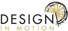DesignInMotion New Front.jpg