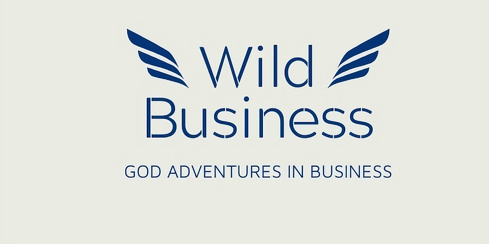 Wild Business 5pm UTC+1  (1)