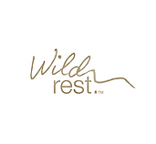 Wildrest Logo (2).png