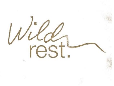 March 2021 Wild Rest News