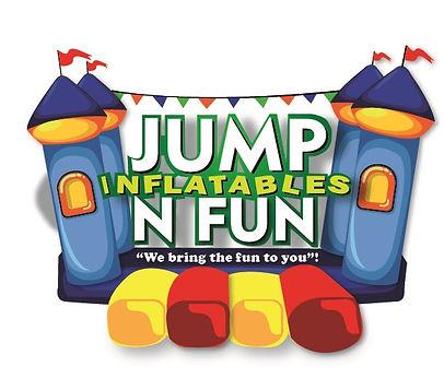 jump n fun inflatables 3.jpg