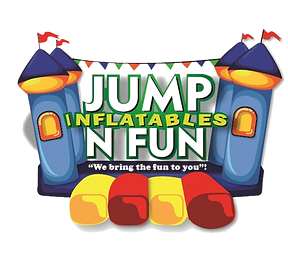 jump n fun inflatables 3_edited.png