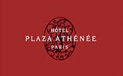 Plaza Athénée