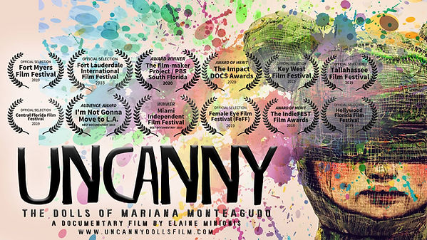 Uncanny Awards.jpg