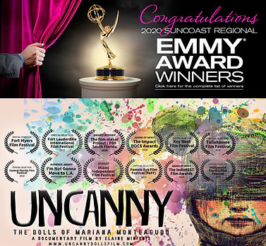 emmy winners flyer 2 2020.jpg