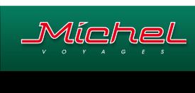 Cars Michel