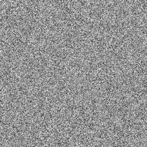 01_noise_sm-300x300.jpg