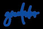 GD_Logo_BLUE.png