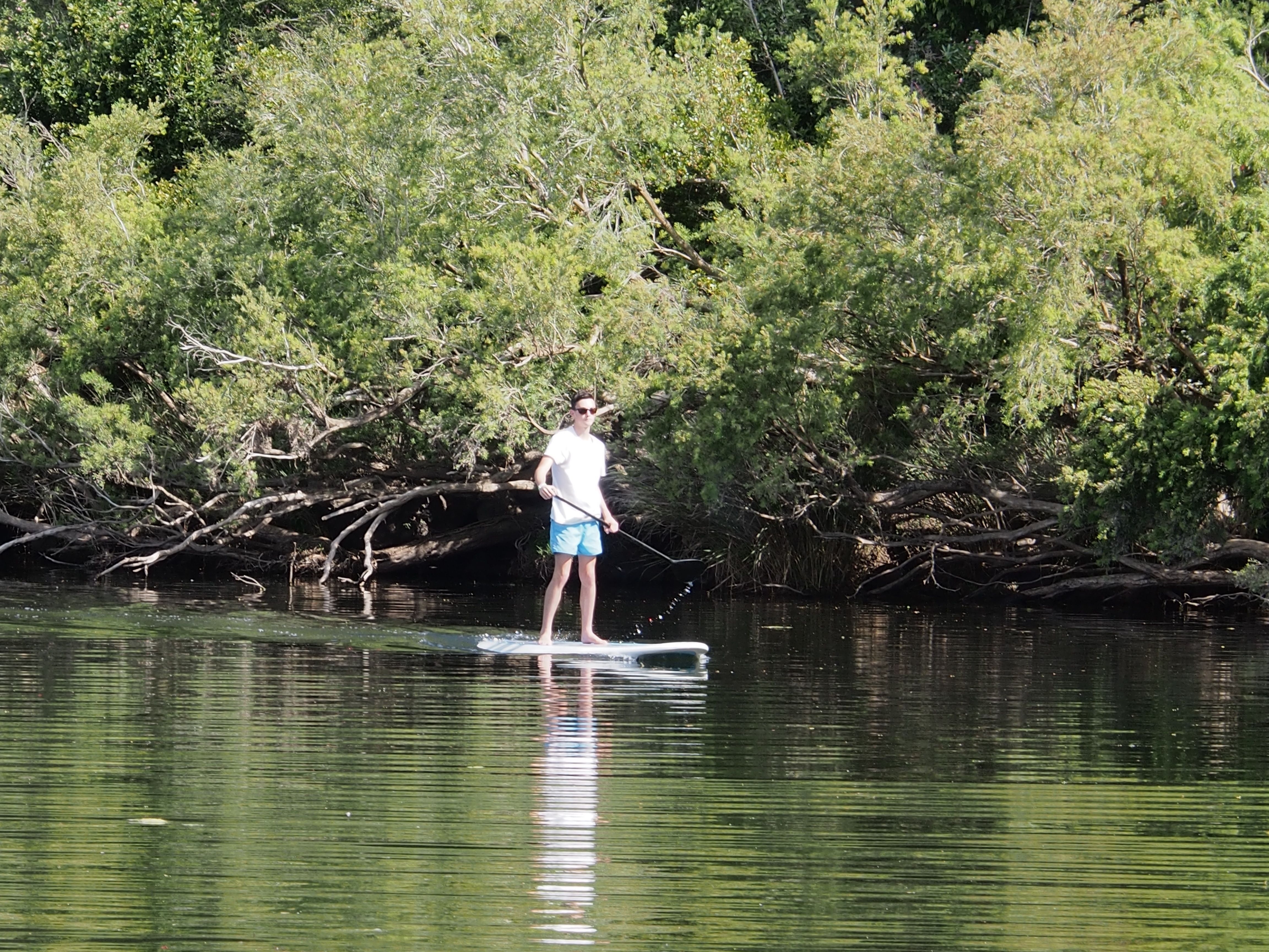 River - Paddle Board.JPG