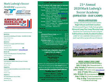 Updated day skills camp front.jpg