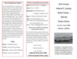 Millville Brochure 2020-page-001.jpg
