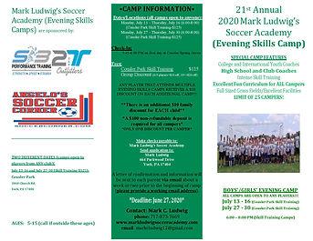 Updated evening skills camp front.jpg