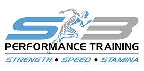 S3 Logo .JPG