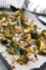 BroccoliCrack- NourishMeWild-MichelleMcC