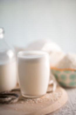 coconutmilk-MichelleMcCowanMMPNMW-3535.j