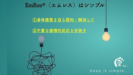 エムレス動画説明スライド.010.jpeg